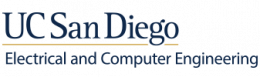 logo-ucsd