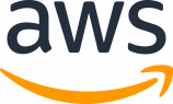 aws_hires